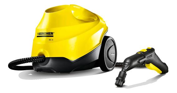Limpiadora A Vapor Sc3 Easy Fix Cuotas Kärcher