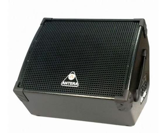 Monitor Palco Passivo 150w Rms Falante 12 Pol Antera M12.1
