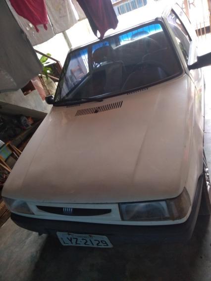 Fiat Uno Mille Fiat Uno Mille Sx