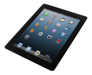 iPad 2 16gb 2ª Generación A1395 Apple Tablet Liberado