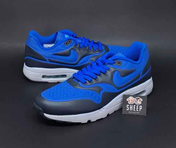 Tênis Nike Air Max 1 Ultra Se