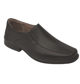 e65733d97 Zapatos Negros Hombre Formales Comodos - Zapatos en Mercado Libre México