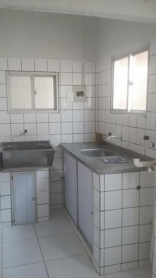 Apartamento Em Maranguape I, Paulista/pe De 50m² 2 Quartos À Venda Por R$ 80.000,00 - Ap280378