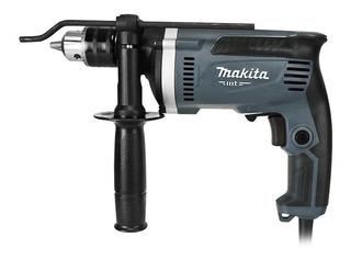 Taladro Percutor Makita 13mm 710w Tm8100g