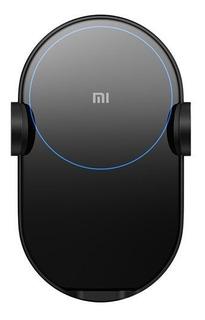 Xiaomi Mi Wireless Car Charger 20w Mod. Wcj02zm