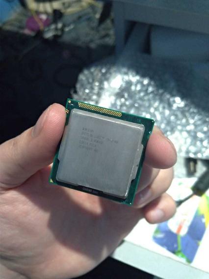 Intel I5 2300
