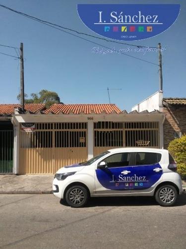 Casa Para Venda Em Itaquaquecetuba, Estação, 2 Dormitórios, 2 Banheiros, 2 Vagas - 191004a_1-1248393