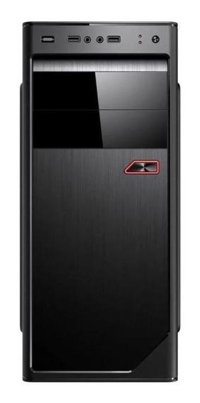 Computador I3-540 / 3.06 Ghz / 8gb / 500gb / Dvd