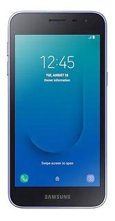 Celular Samsung J2 Core Sm-j260m Original Liberado