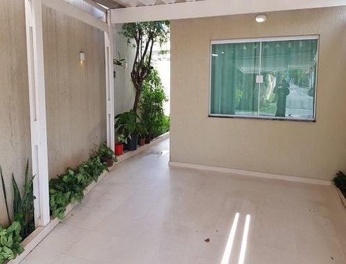 Imagem 1 de 13 de Casa Com 2 Dormitórios À Venda Por R$ 747.000,00 - Conjunto Residencial Santa Terezinha - São Paulo/sp - Ca0023