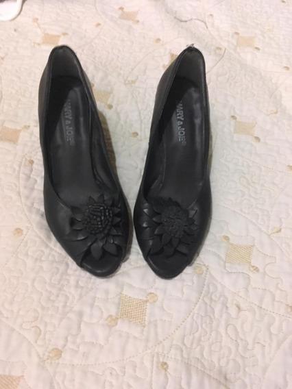 Zapato 35