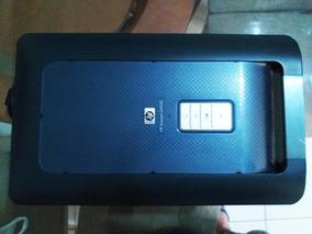 Scanner Hp G4050