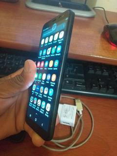 Vendo Samsung Galaxy J6 Liberado Perfecto Estado