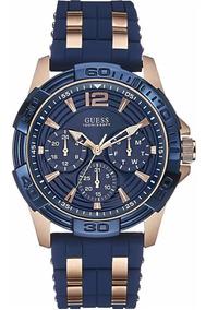 Relógio Guess W0366g4