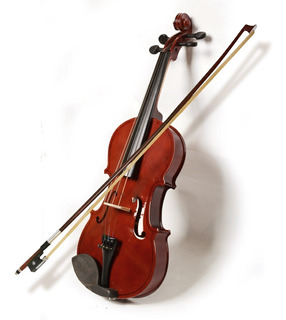 Viola 14 Etinger *super Oferta*
