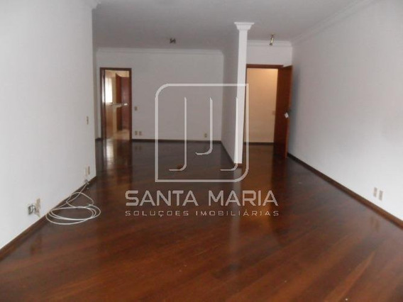 Apartamento (tipo - Padrao) 4 Dormitórios/suite, Cozinha Planejada, Portaria 24 Horas, Elevador, Em Condomínio Fechado - 32053vejqq