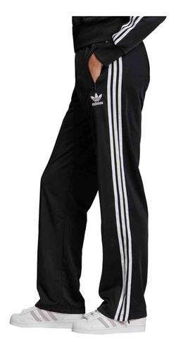 Pantalon adidas Firebird Tp Ed7508 Looking