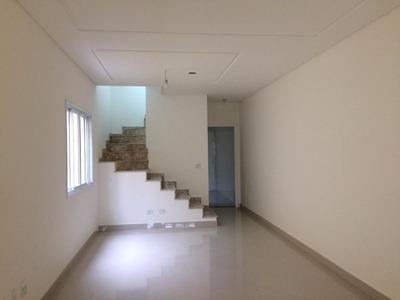 Sobrado Residencial À Venda, Vila Maranduba, Guarulhos. So0621 - So0621