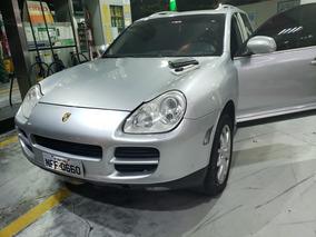 Porsche Cayenne Cayenne 3.2 V6
