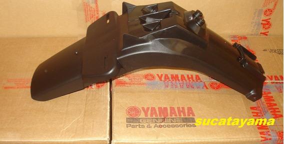 Suporte Da Placa Dt 200 Original Yamaha Dt200 R