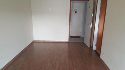 Apartamento Em Centro, São Gonçalo/rj De 87m² 3 Quartos À Venda Por R$ 350.000,00 - Ap213951