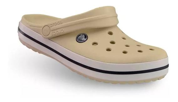 Crocs Crocband C-11016n-171