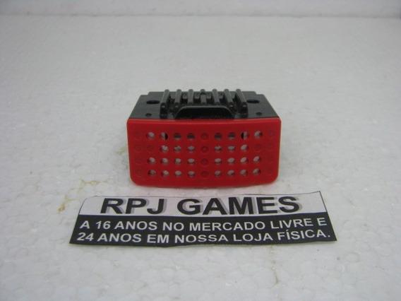 # Expansion Pak Original P/ Nintendo 64 N64 - Loja Centro Rj