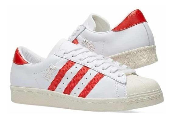 Tenis adidas Superstar Og Cq2477