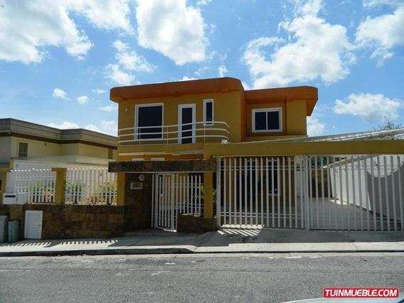 Casas En Venta Mls #19-4134 Precio De Oportunidad!!!