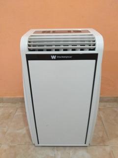 Aire Acondicionado Portatil (white-westinghouse)