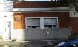 Casa En Piñeyro