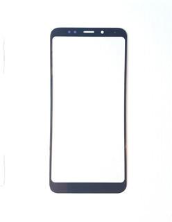 Cristal Gorilla Glass Touch Xiaomi Redmi 5 Plus (no Note 5)