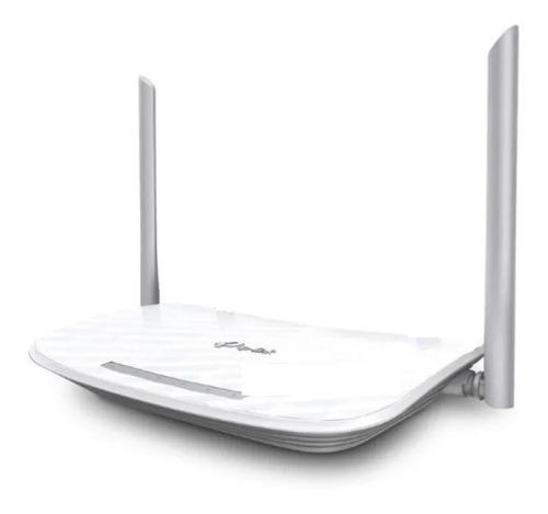 Extensor Wifi + Configuración+ Mayor Alcance + Envío Gratis
