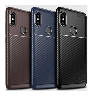 [ Pedido] Estuches Xiaomi Fibra De Carbono Cualquier Modelo