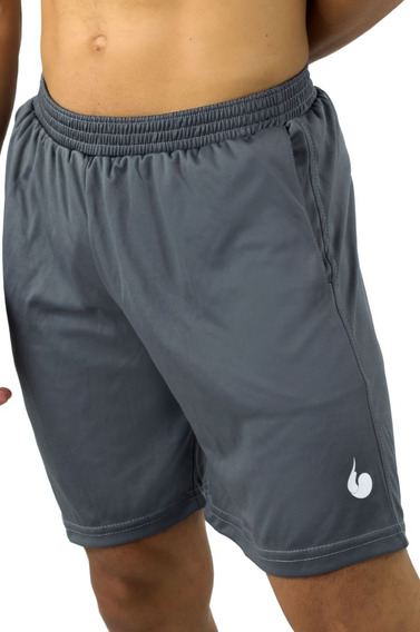 Shorts Caballeros Nike Playeros Deportivos Mayor Detal
