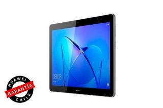 Huawei Tablet T3 10 16gb Rom 2gb Ram