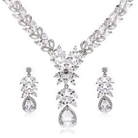 29a0c053a65a Collar Diamante Falso - Joyería en Mercado Libre Chile