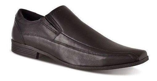 Sapato Ferracini Masculino Liverpool Plus 4303-281h