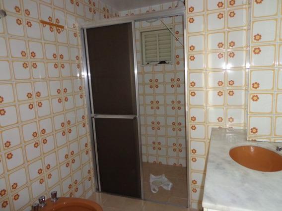 Apartamento - Centro - 1033-1-762809