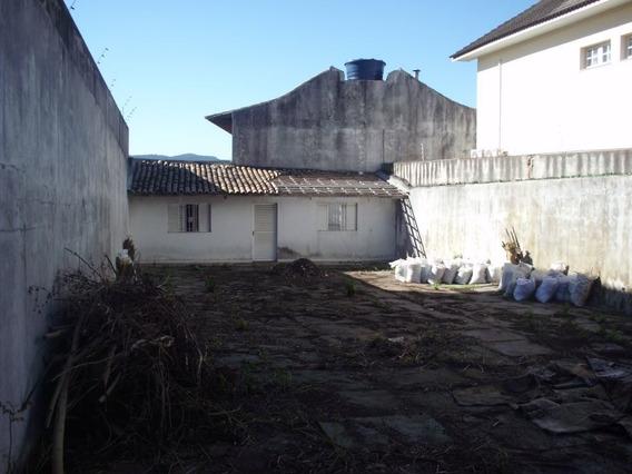 Terreno-são Paulo-tucuruvi | Ref.: 170-im339923 - 170-im339923