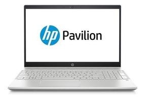 Notebook Hp 15 8ª Geração I5 16gb 256ssd+1tb 15,6 Touch