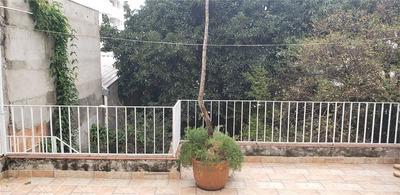 Casa-são Paulo-vila Leopoldina | Ref.: 85-im395706 - 85-im395706