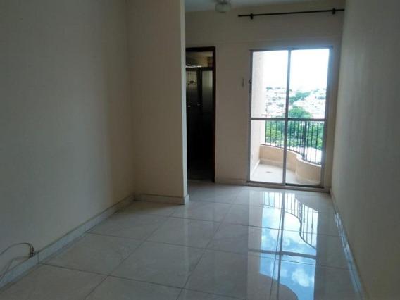Apartamento Com 2 Dormitórios Para Alugar, 55 M² Por R$ 1.500/mês - Cangaíba - São Paulo/sp - Ap0776 - 33487573