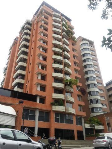Apartamentos De 2 Habitaciones, 1 Baño Mls #18-16253