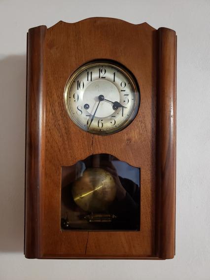Reloj Francés De Pared