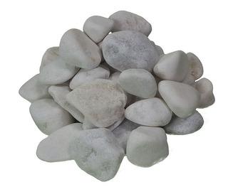 Piedra De Marmol Pulido