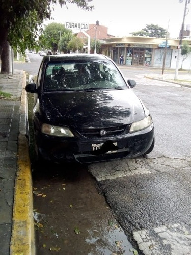Suzuki Fun 1.0