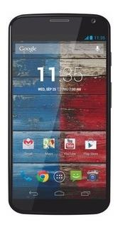 Motorola Moto X 16gb Wifi 4g Wifi Gps Filma Em Full Hd