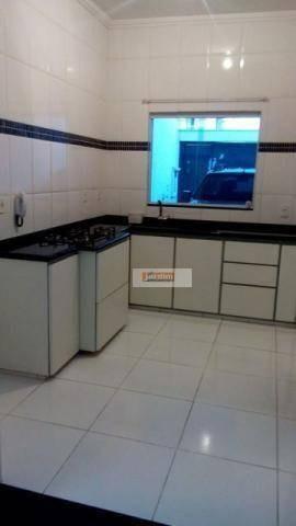 Sobrado Residencial À Venda, Nova Petrópolis, São Bernardo Do Campo. - So1123