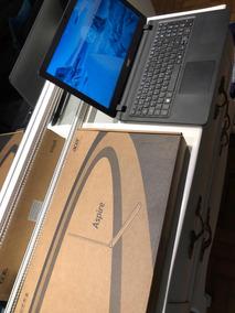 Notebook Acer Seminovo 2 Meses